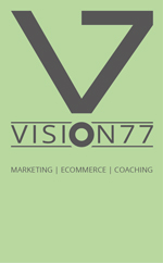 Hosting, Design & Support by VISION77